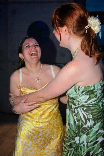 Dave & Eleni Wedding-10