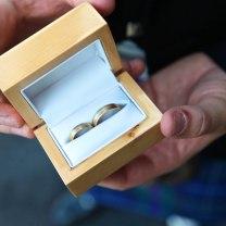 Dave & Eleni Wedding-11