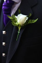 Dave & Eleni Wedding-12