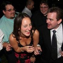 Dave & Eleni Wedding-13