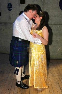 Dave & Eleni Wedding-15
