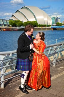 Dave & Eleni Wedding-2