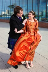 Dave & Eleni Wedding-3