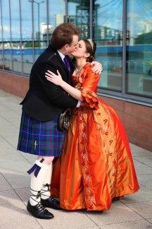 Dave & Eleni Wedding-4