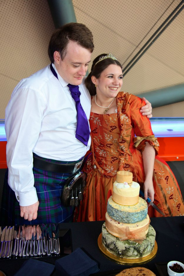 Dave & Eleni Wedding-6