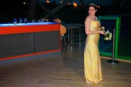 Dave & Eleni Wedding-8
