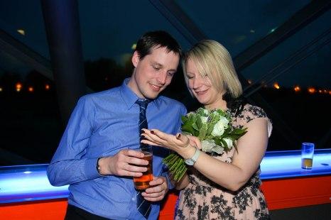 Dave & Eleni Wedding-9
