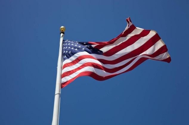 USA 2012-16