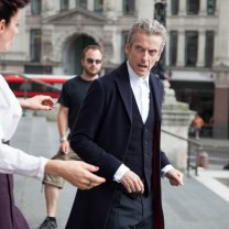 Dr Who-8