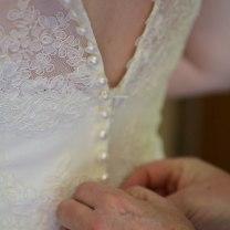 Becky & Sam Wedding-13