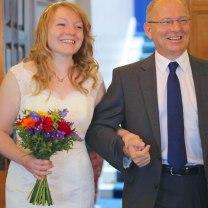 Becky & Sam Wedding-2