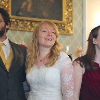 Becky & Sam Wedding-21