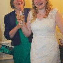 Becky & Sam Wedding-57