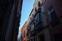 Spain-2