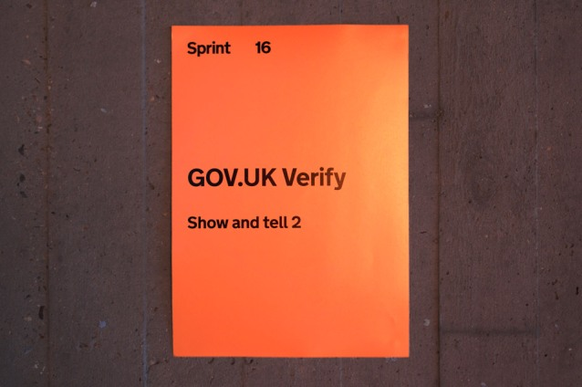 12-verify-sign