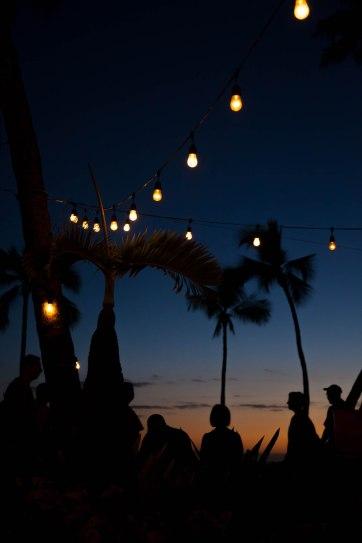 Hawaii-12