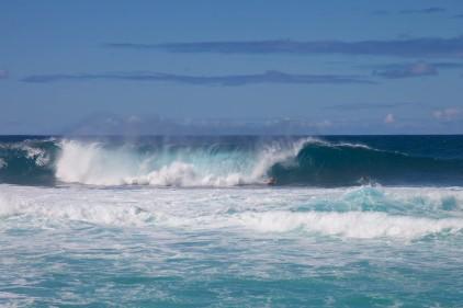 Hawaii-16