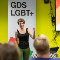 GDS-Pride-34