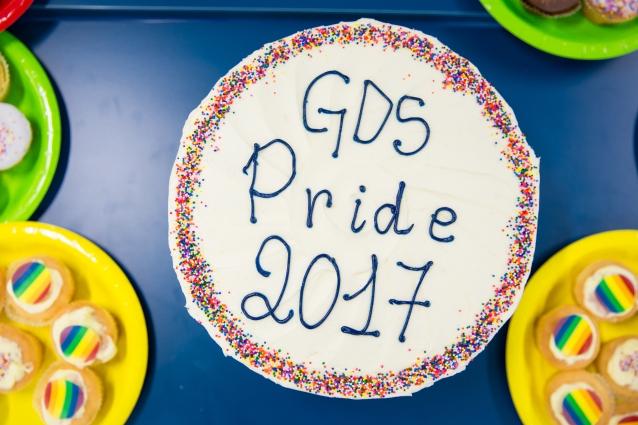 GDS-Pride-7