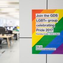 GDS-Pride-9